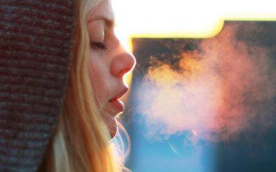 La respiration : la Valeur et la protection au service de votre Être – Dynamique Métal –