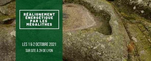 Shiatsu Lyon blog - géobiologie