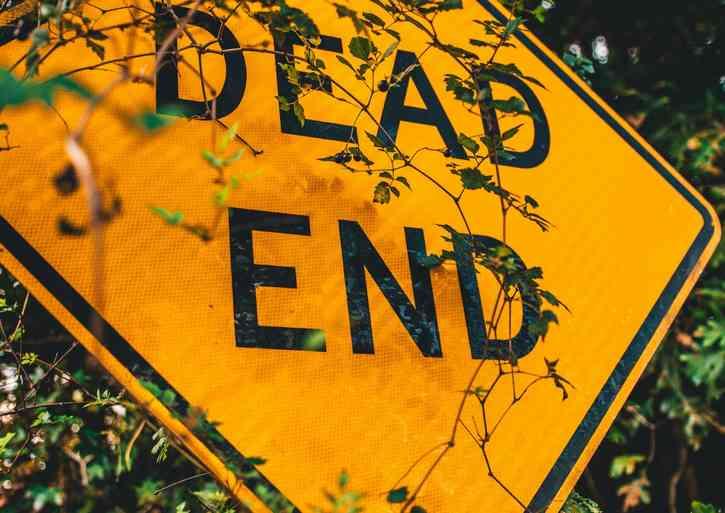 La mort est-elle notre ennemie ? part-1