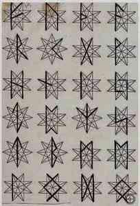 Shiatsu Lyon Blog -runes